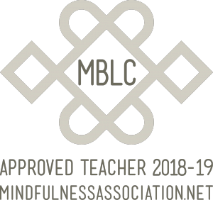 Mindfulness-MBLC-Approved-Teacher-Logo-2018-Biege-RGB-300x282